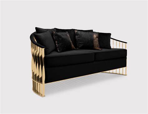 mandy sofa  koket