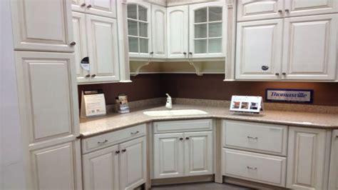home depot kitchen furniture home depot kitchen cabinets design 28 images home