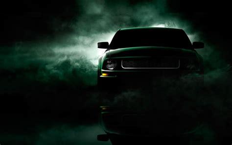 Sexy Cars Addiction (@carpornaddict)