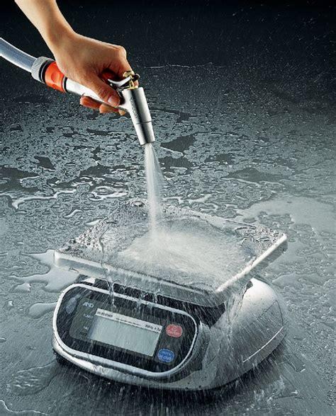 balance cuisine professionnelle balance de cuisine professionnelle a d sk wp image 2