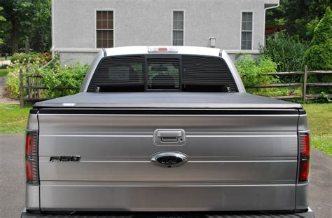 2244 tri fold bed cover the complete list of tonneau cover reviews shedheads