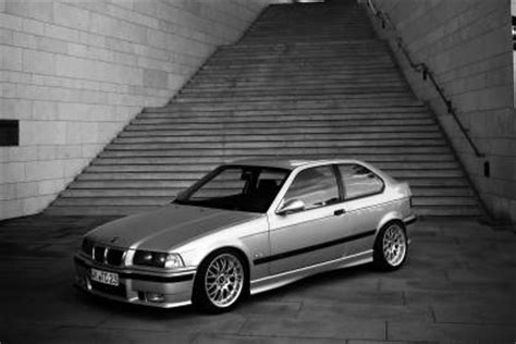 bmw e36 compact tuning tuning f 194 184 r bmw e36 compact sport edition fotos tc23