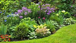 Winterharte Pflanzen Liste : winterharte pflanzen ~ Michelbontemps.com Haus und Dekorationen