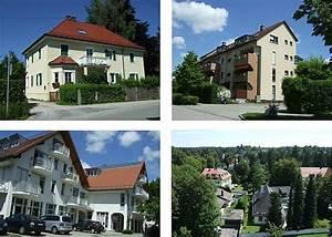 Wohnung Mieten Miesbach : landkreis m nchen m nchen m nchner umland ~ Eleganceandgraceweddings.com Haus und Dekorationen