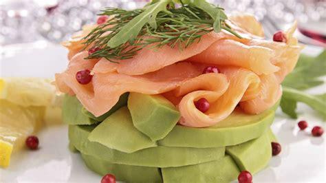recette cuisine express cuisine entrã es de noã l recettes d entrã es pour le rã