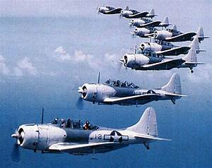 American World War II Bombers and Recon Planes   Aircraft ...
