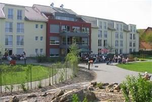 Unterhalt Berechnen Kostenlos : seniorenwohnanlage lindenhof in bad arolsen ~ Themetempest.com Abrechnung