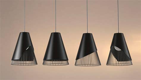 luminaire pour cuisine design luminaire suspendu cuisine 50 suspensions design