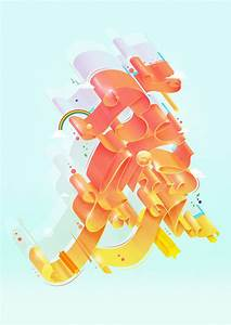 27, Best, Digital, Art, Designs