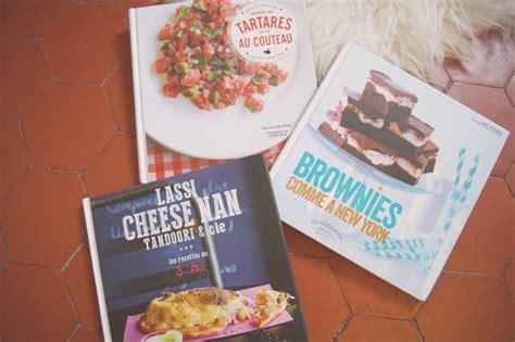 livres de cuisine marabout les 4 ans du so girly gagnez des livres marabout