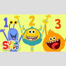 Rock Scissors Paper #4  Kids Songs  Super Simple Songs Youtube