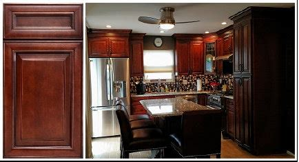 wood for kitchen cabinets what is the best cabinet 2263