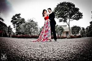 a pre wedding shoot full of adorable details wedmegood With pre wedding photoshoot dresses