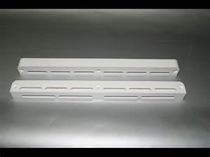 Regel Air Fensterfalzlüfter Erfahrungen : regel air typ 24 fensterfalzl fter f r holzfenster in wei ~ Eleganceandgraceweddings.com Haus und Dekorationen