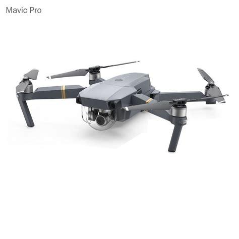 dji mavic pro drone action gear