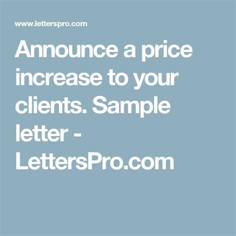 price increase ideas  pinterest disney