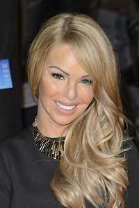 Acid attack victim Katie Piper's life goes from strength ...