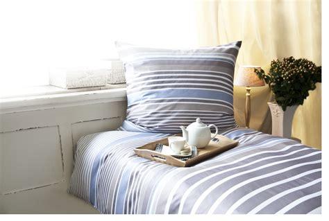 Die Beste Gestaltung Für Das Kleine Schlafzimmer