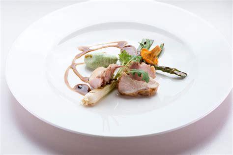 site de cuisine gastronomique auberge de la croix d 39 or cuisine gastronomique à morges