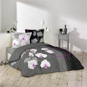 161 gifi housse de couette housse de couette unie With tapis champ de fleurs avec canapé lit pas cher le bon coin
