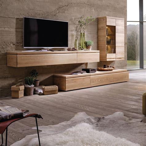 Wohnwände Modern Holz by Wohnwand Aus Holz