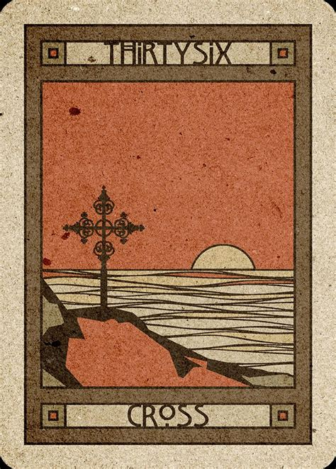 Lenormand oracle cards gina di roberto lo scarabeo. CHELSEA LENORMAND (avec images)