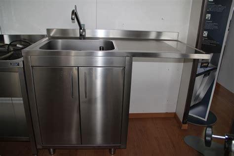 lavello usato lavello 1 vasca con gocciolatoio nencioni usato per