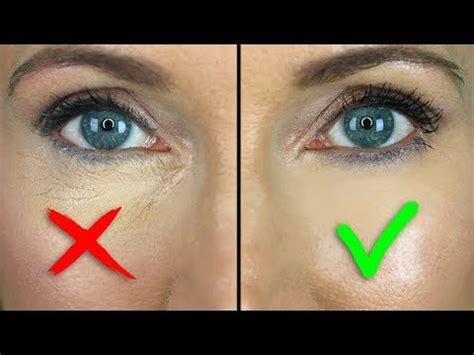 eye concealer  dark circles   mishkanetcom