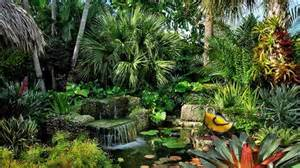 play kitchen ideas 10 easy steps to make your tropical garden a reality home design lover
