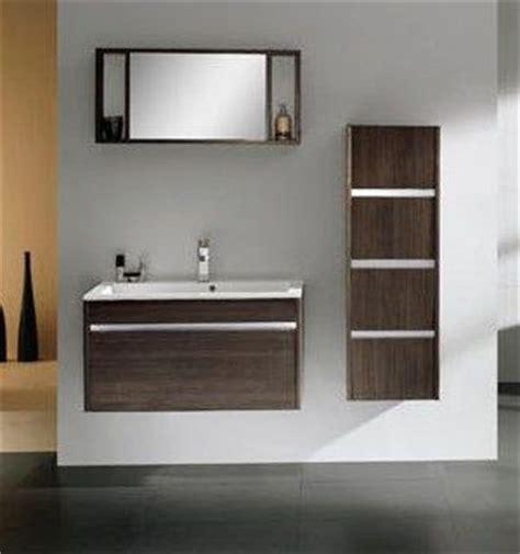 dandzt interior designers closet category construction real estate bathroom kitchen