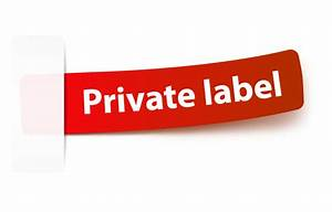 Amedica Corporation Announces Private Label Agreement With ...
