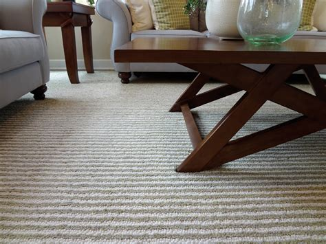 Chicago's Flooring Specialists » Unique Carpets Carpet Brands South Africa Best Way To Get Rid Of Fleas In Your Spilt Milk Smell On E Red Live Stream Oscars How Wash Vomit From Clean Brushes Vax Dual Power Cleaner Cleaners Auckland Much Does It Cost For Tiles Installation