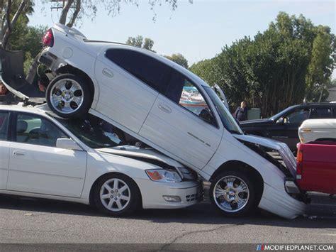 Pontiac Grand Am Problems by Pontiac Grand Am Related Images Start 450 Weili