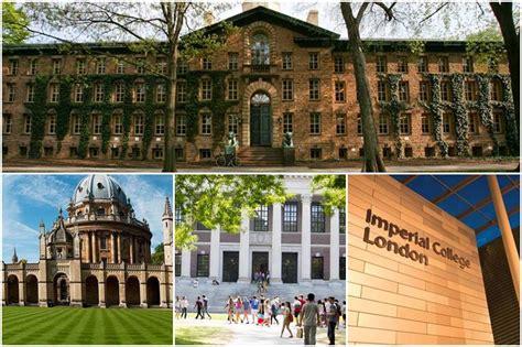 world university rankings  check  top