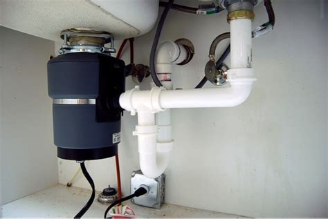 unclog  kitchen sink ivey engineering