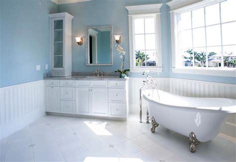 Durable Custom Bathroom Paint Colors  Kellymoore Paints