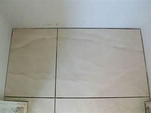 Was Kosten Gute Fliesen : badezimmer wandfliesen verlegen fliesen natursteinoptik ~ Michelbontemps.com Haus und Dekorationen