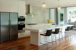 kitchen lighting fixtures ideas kitchen lighting ideas