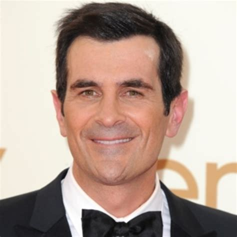 ty burrell celebrities university fraternities chi sigma oregon were southern selleck tom california conservan nature