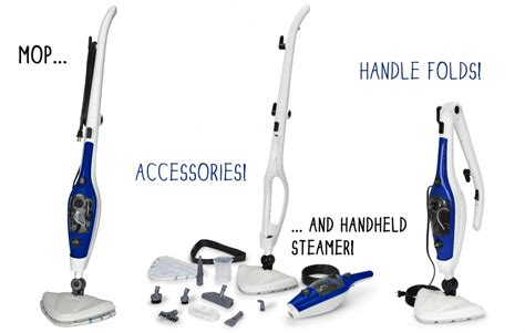 can you use a steam cleaner on hardwood floors can you use a steam mop on laminate floors steam cleaner walmart mcculloch for wood floors best