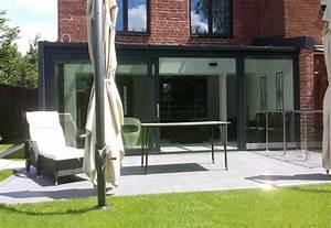 Balkon Bauen Kosten : anbau balkon kosten anbau balkon idee balkon anbauen altbau kosten spomis moderne kchensthle ~ Sanjose-hotels-ca.com Haus und Dekorationen