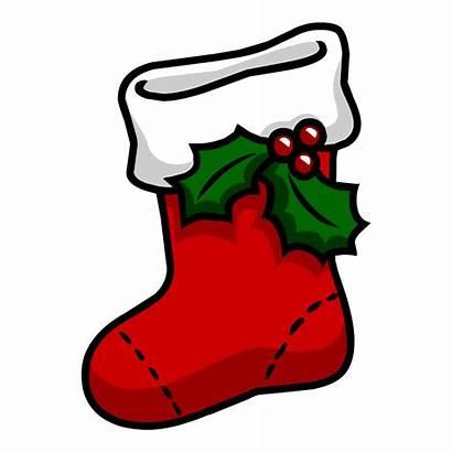Penguin Holiday Navidad Stocking Socking Natal Wikia