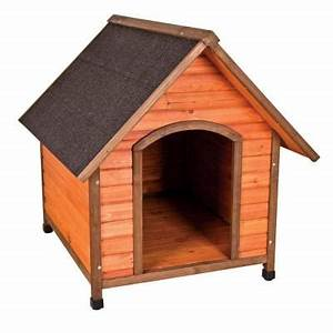 premium extra large a frame doghouse 01708 the home depot With dog house kits home depot
