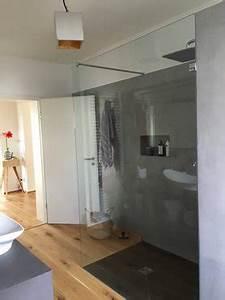 Bad Betonoptik Holz : beton cir wandgestaltung mit effektputz in betonoptik ~ Michelbontemps.com Haus und Dekorationen