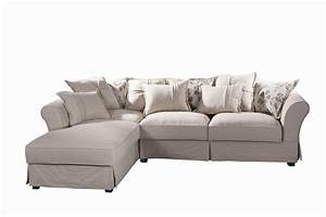 sofas for cheap smalltowndjscom With cheap sectional sofas