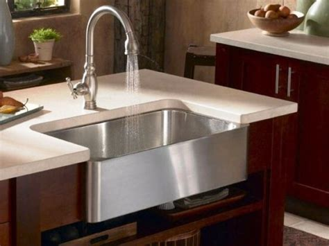 stainless steel kitchen sinks kitchen sinks stainless steel the homy design