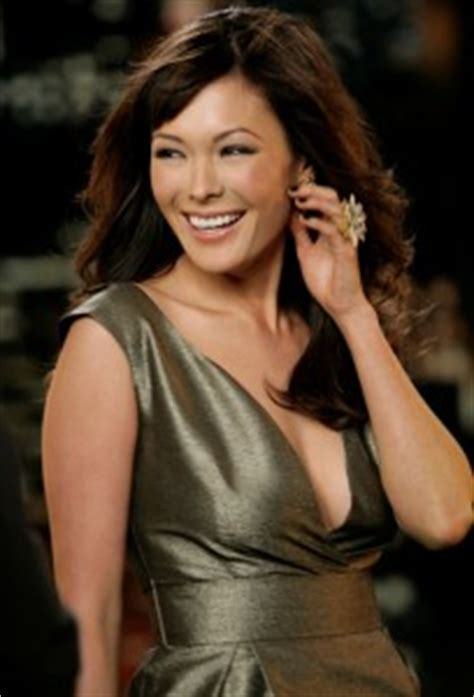 lindsay price bra size age weight height measurements