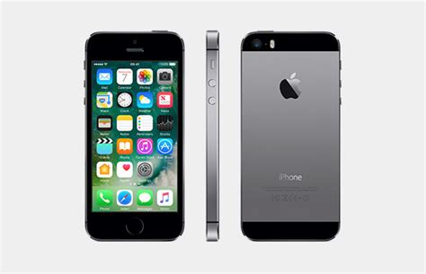 iphone 5e apple iphone 5s specs contract deals pay as you go