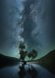 The Great Rift Photo By Nate Rayfield   N8rayfield  On