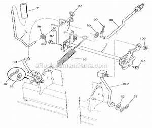 Powermore Engine 420cc Wiring Diagram